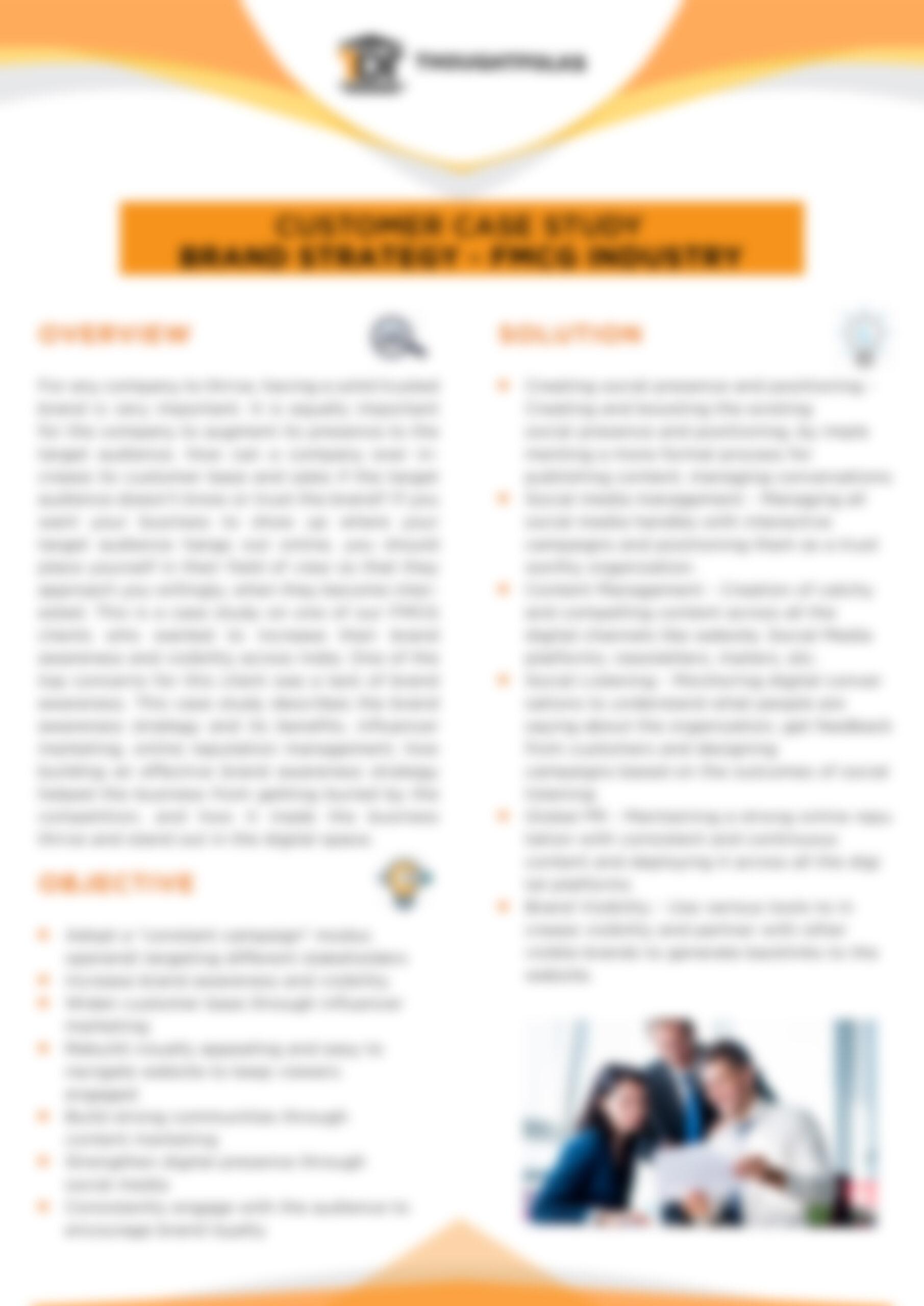 ThoughtFolks-Customer-Case-Study-FMCG-2